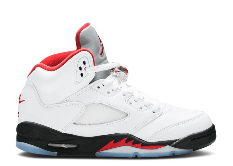 Air Jordan 5 Retro GS 2020