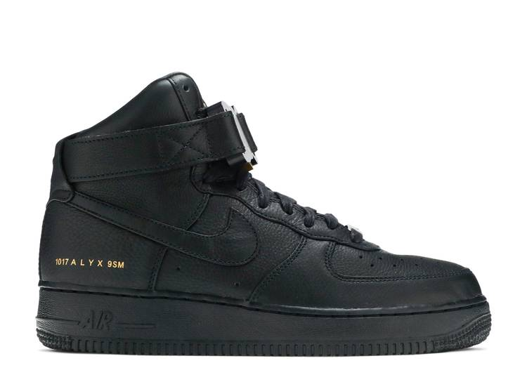 air force 1 altw