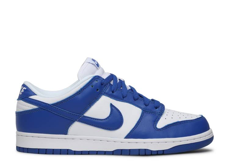 "Dunk Low Retro SP ""Kentucky"""