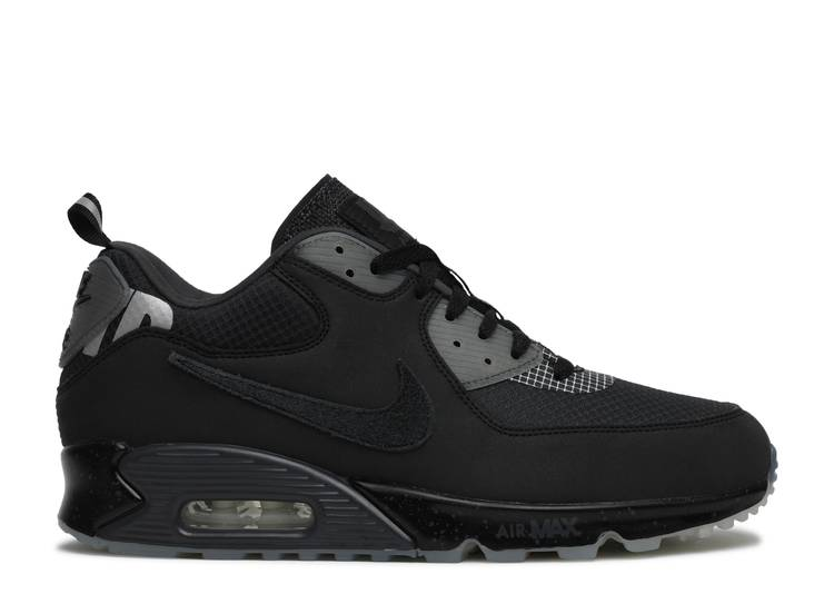 air max 90 anthracite