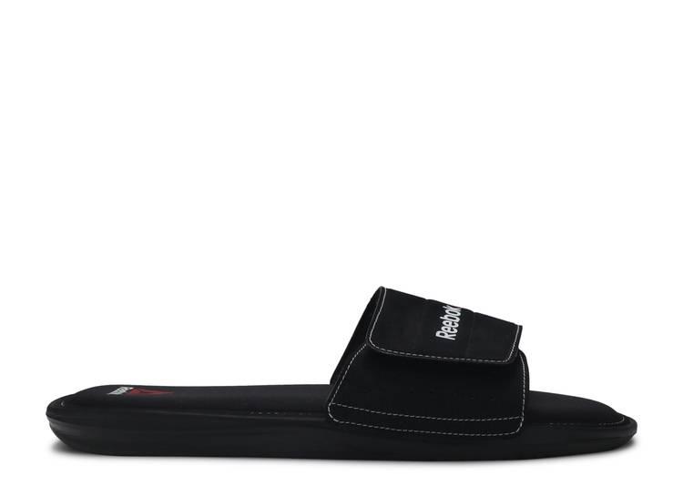 Comfort Slide 'Black'