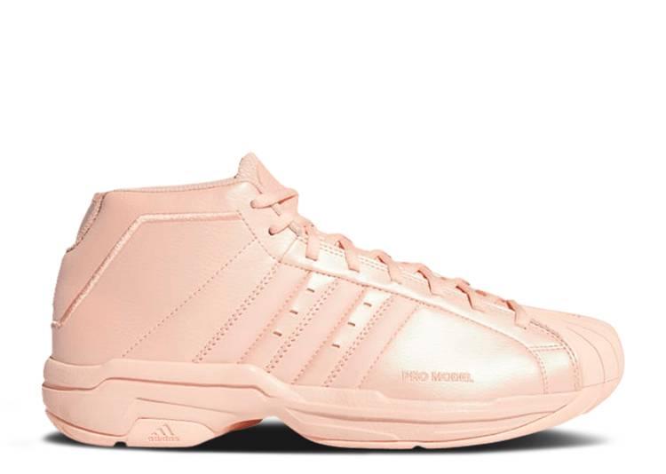 Pro Model 2G 'Glow Pink'