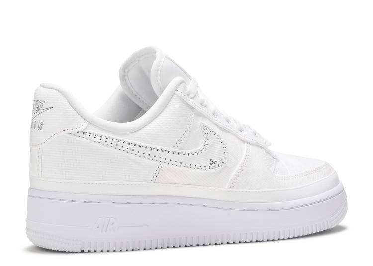 nike air force 1 low lx