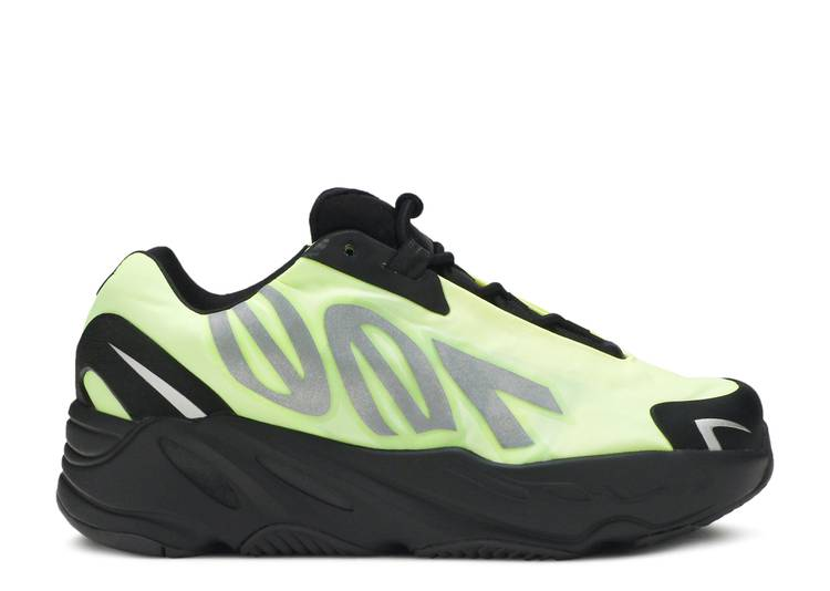 Yeezy Boost 700 MNVN Kids