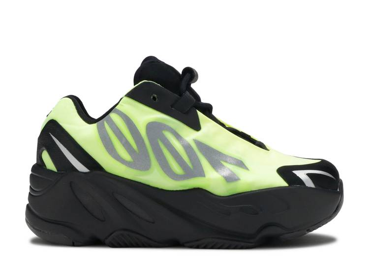 Yeezy Boost 700 MNVN Infant