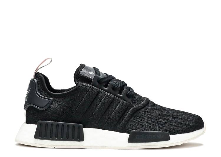 Wmns NMD_R1 'Orchid Tab'