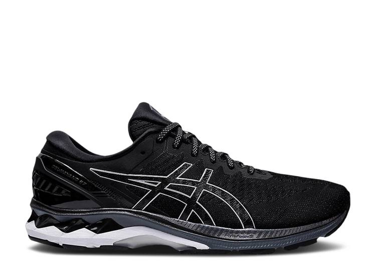Gel Kayano 27 4E Wide