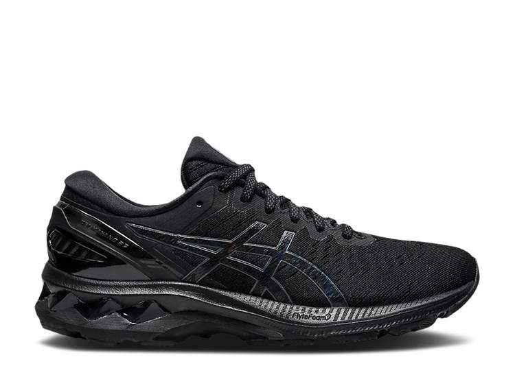 Wmns Gel Kayano 27