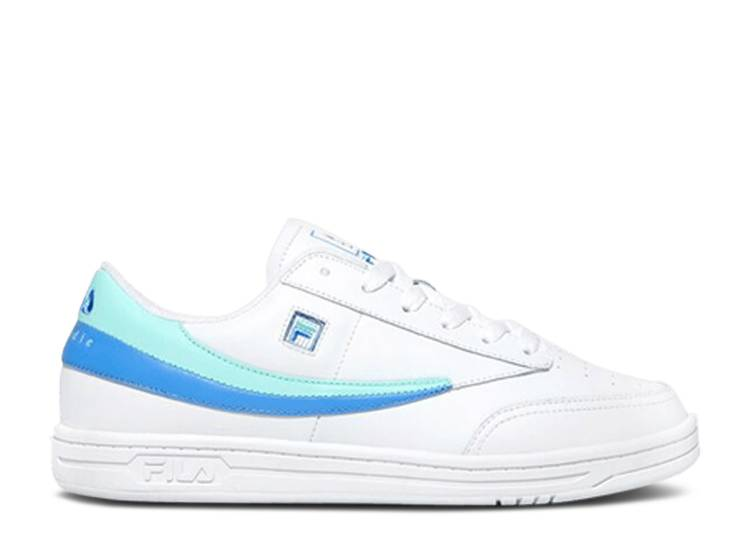 Biggie x Tennis 88 'Fair Aqua'