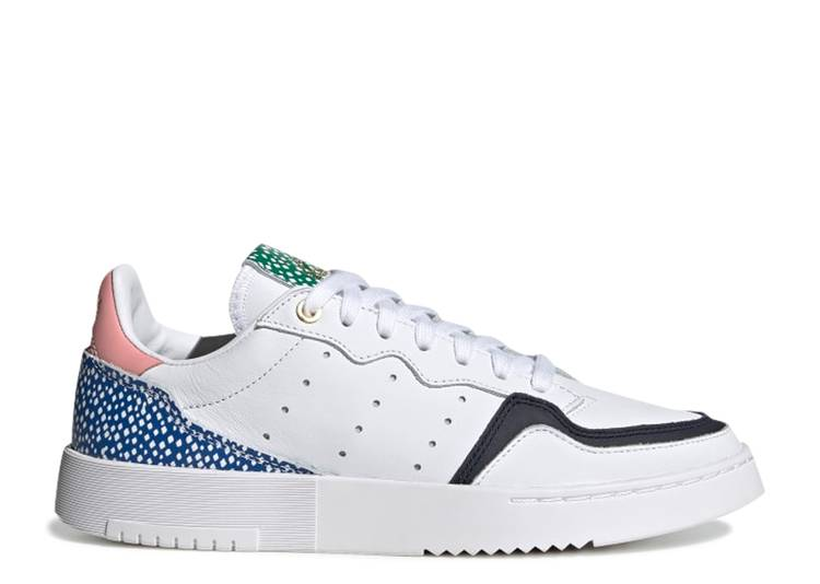 Her Studio London x Wmns Superstar 'Diamond Print'