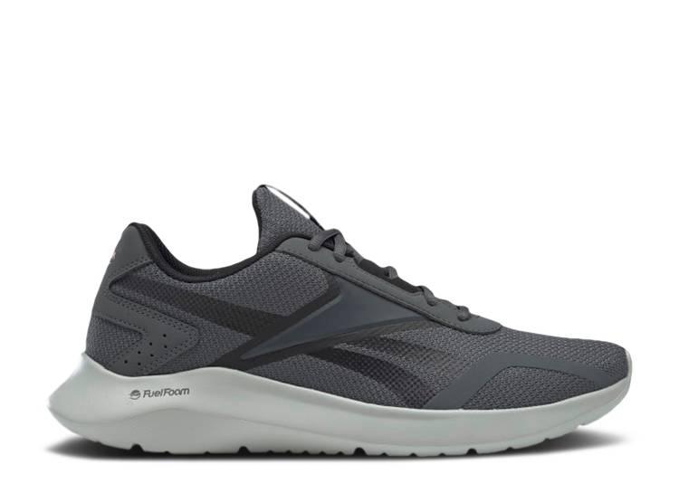 EnergyLux 'True Grey'