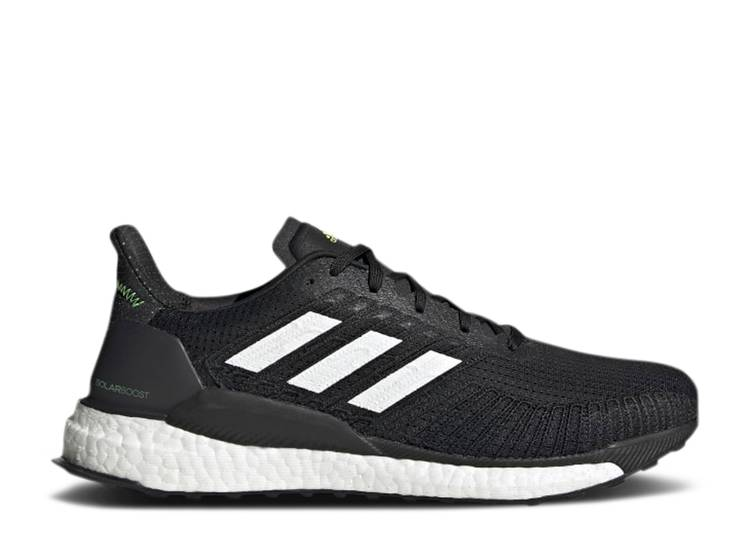 SolarBoost 19 'Black White'