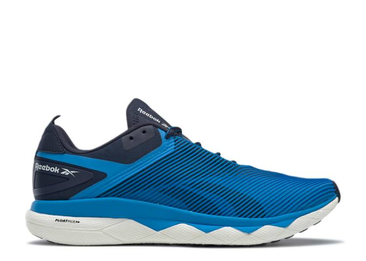 Floatride Run Panthea 'Vector Navy'
