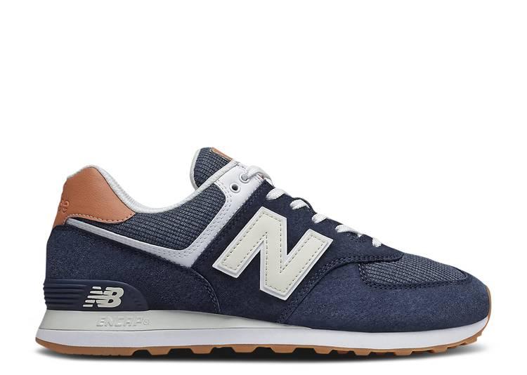 new balance 574 natural