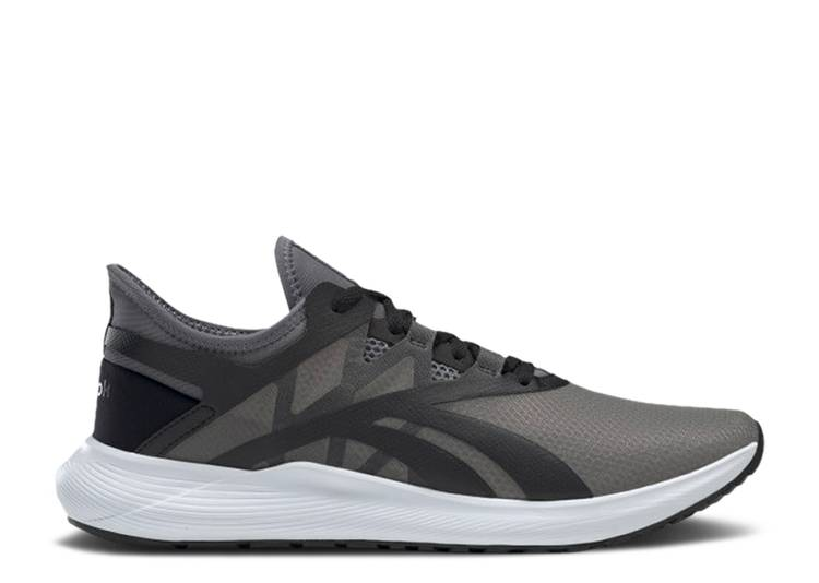 Floatride Fuel Run 'Black Pure Grey'