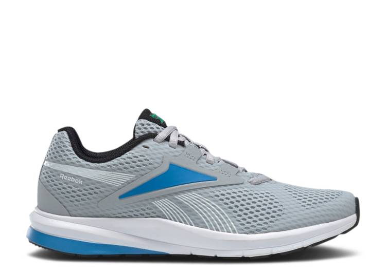 Wmns Endless Road 2 'Cold Grey Blue'