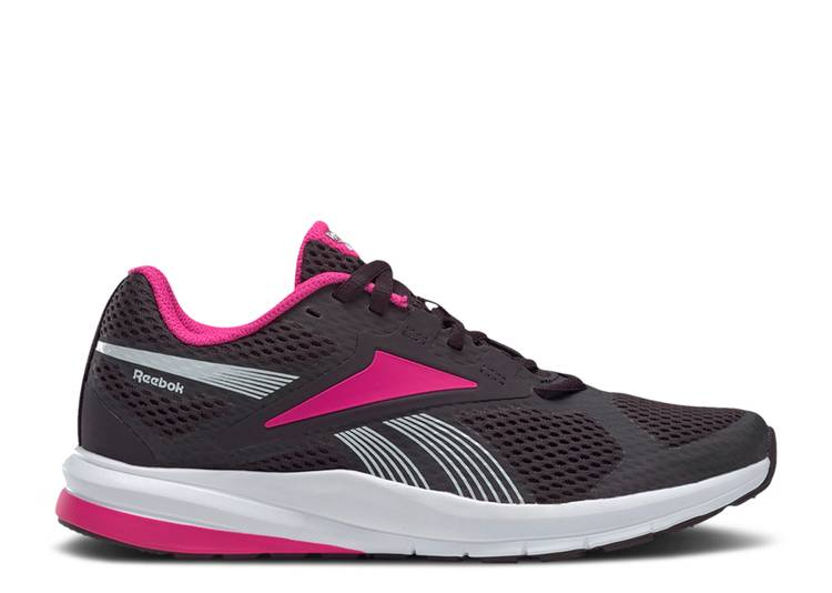 Wmns Endless Road 2 'Midnight Shadow Pink'