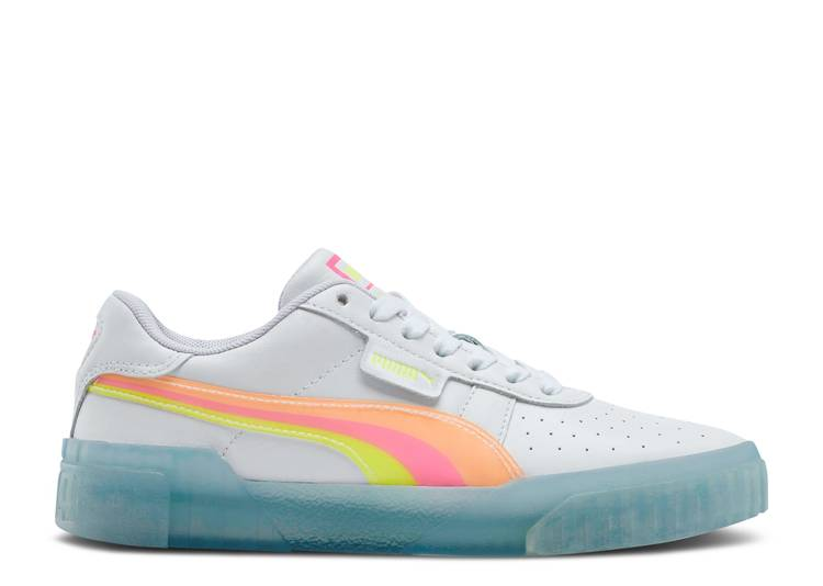 Wmns Cali 'Neon Iced'