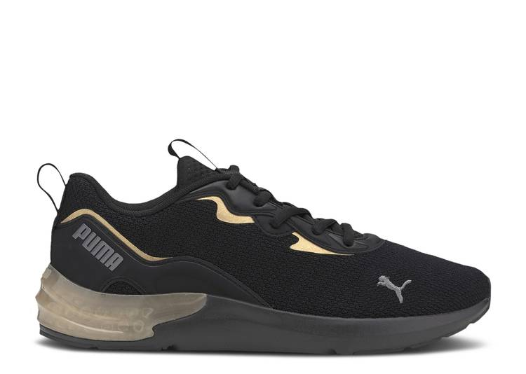 Wmns Cell Initiate 'Black Gold'