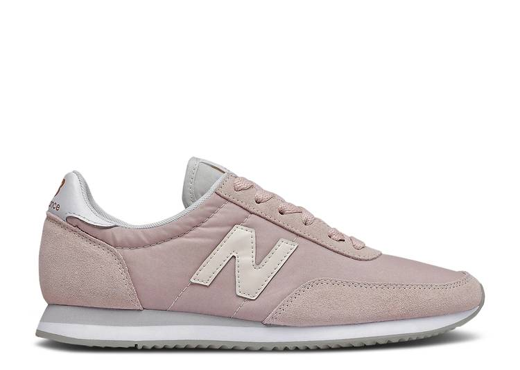 Wmns 720 'Space Pink'