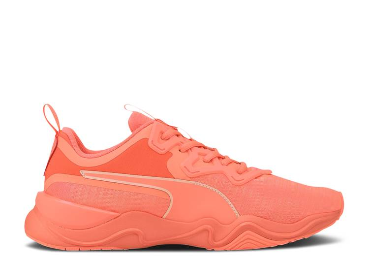Wmns Zone XT Pearl 'Energy Peach'