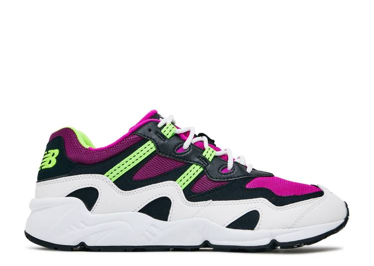 850 'Berry Lime'