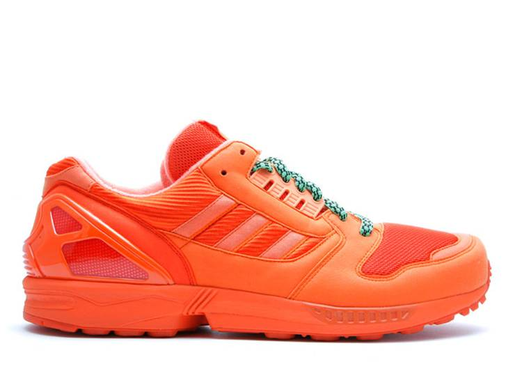 Zx 8000 Undefeated 'Undefeated'