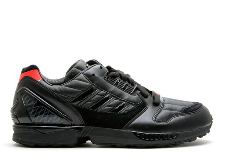 Zx 8000 'Darth Vader'