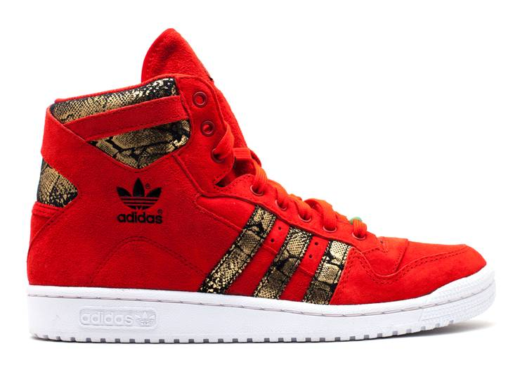 Decade Og Mid Cny 'Year Of The Snake'