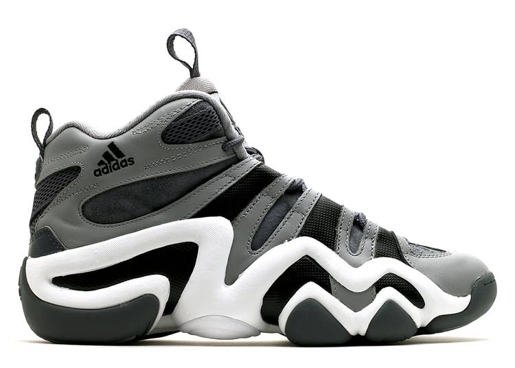 Crazy 8 'Black Lead'