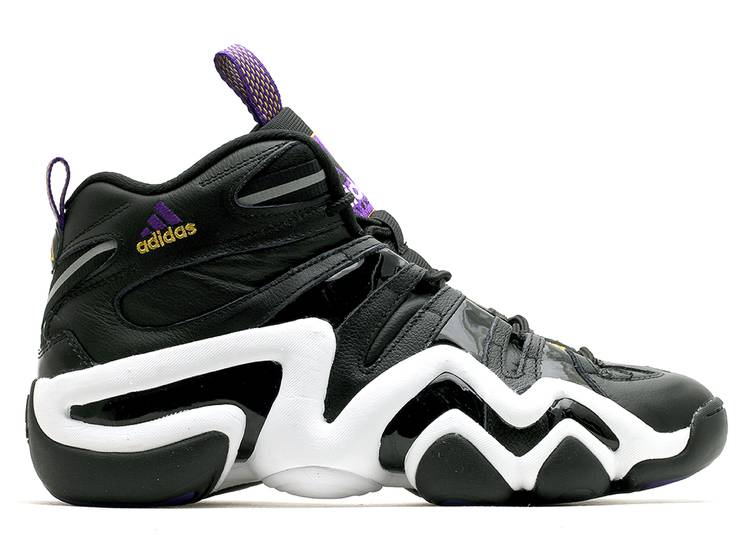 Crazy 8 '1998 All Star Game'