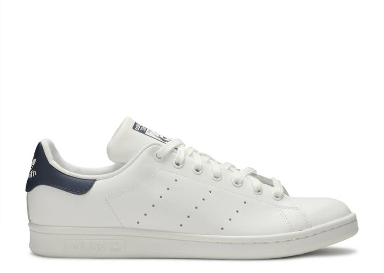 Stan Smith 'Core White'