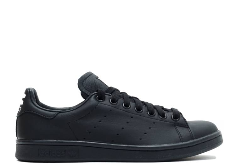 PW Stan Smith Sld 'Pharrell'