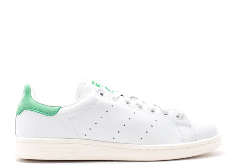 Stan Smith 'American Dad'