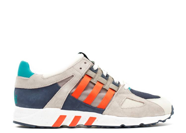 Highs and Lows x EQT RNG Guidance 93