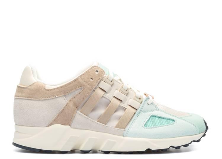 Sneakersnstuff x Originals EQT Running Guidance 93 'Malt'