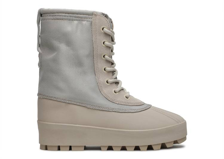 Yeezy 950 Boot 'Peyote'
