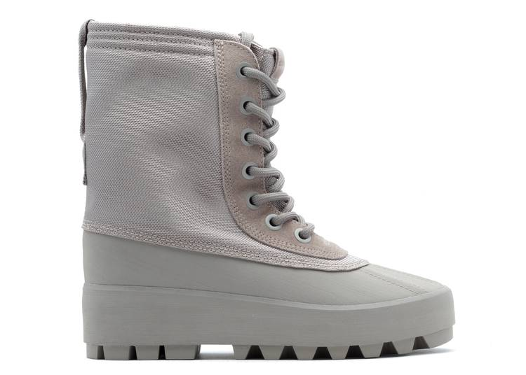 Wmns Yeezy 950 Boot 'Moonrock'