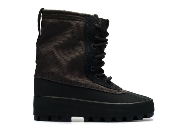 Wmns Yeezy 950 Boot 'Pirate'