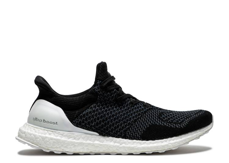 Hypebeast x UltraBoost Uncaged '10th Anniversary'