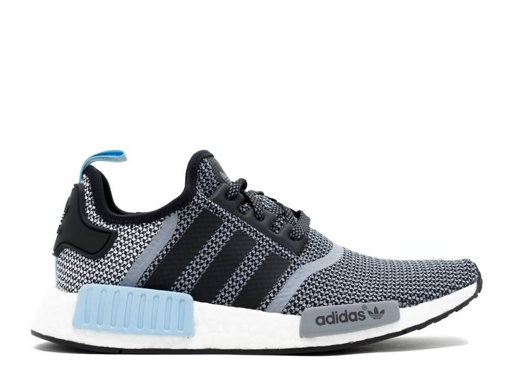 NMD_R1 'Clear Blue'