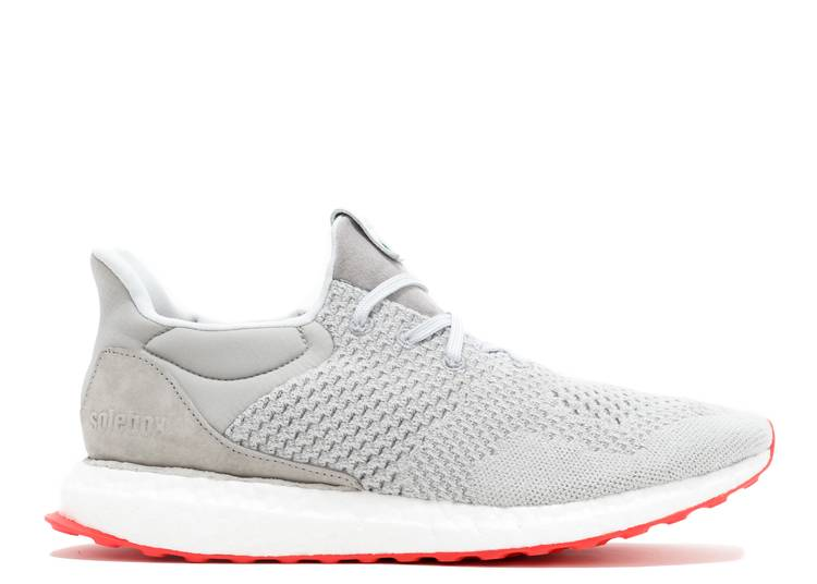 Solebox x UltraBoost Uncaged 'Solebox'