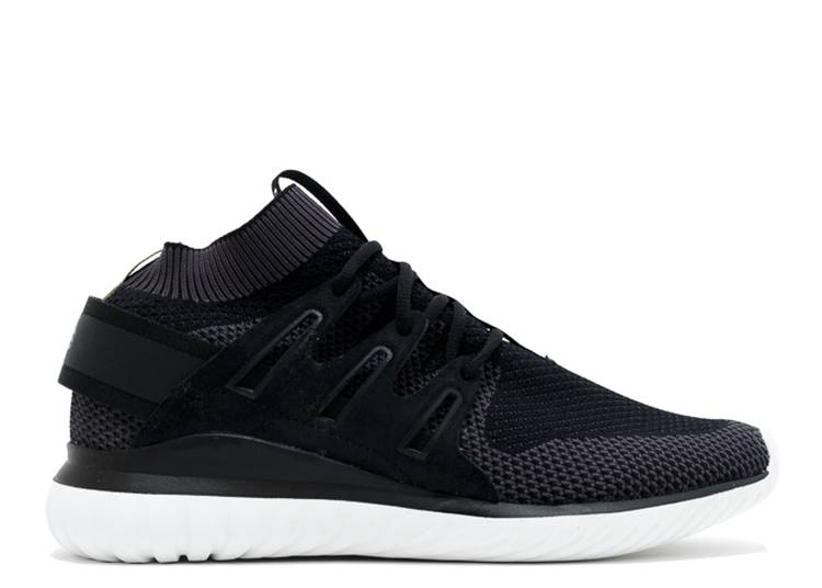 Tubular Nova PK 'Shadow Black'