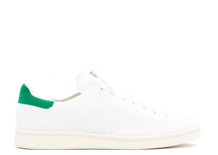 Stan Smith OG PK 'White'