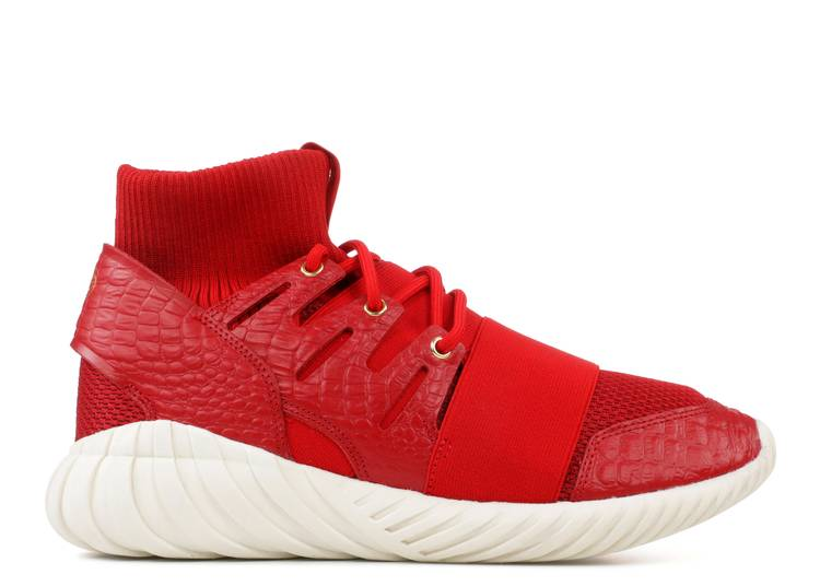 Tubular Doom 'Chinese New Year'
