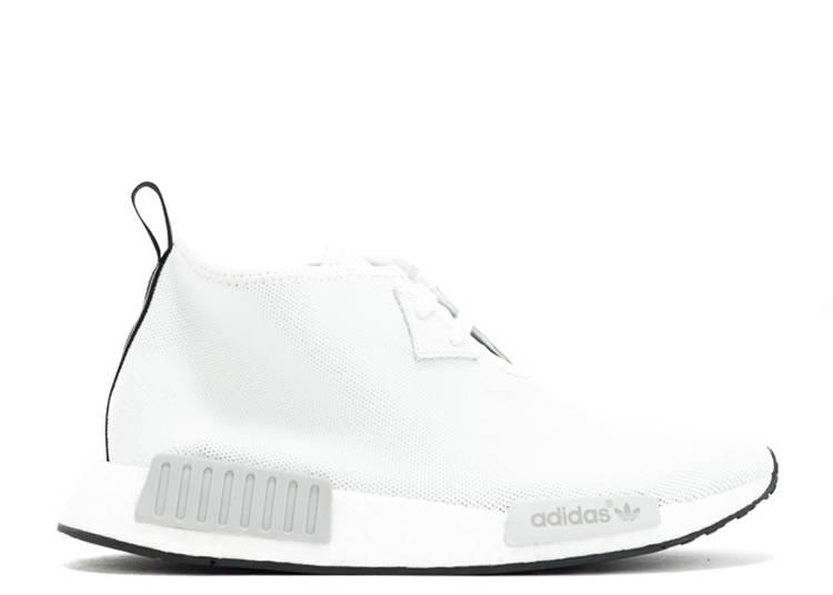 NMD_C1 'Vintage White'