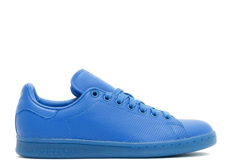 Stan Smith Adicolor 'Blue'