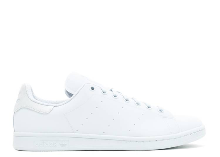 Stan Smith Adicolor - Adidas - S80249