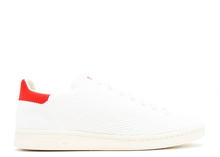 Stan Smith OG 'Primeknit'