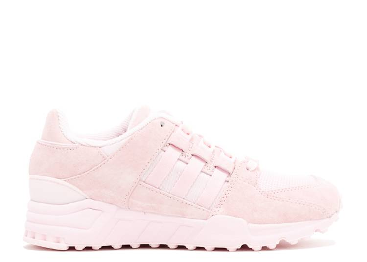 EQT Running Support 'Clear Pink'